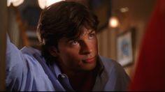 Smallville high quality Screencaps
