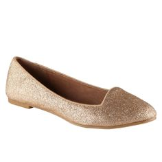 OSTLIE - women's flats shoes for sale at ALDO Shoes.