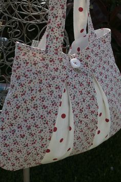 Fiche couture Nina http://chiffonsboutik.canalblog.com/