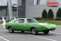 Dodge Daytona, Dodge Muscle Cars, Dodge Chargers, Plymouth, Mopar, Motor Car, Hot Wheels, Cool Cars, Vehicles