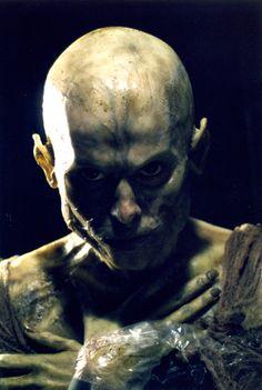 I Am Legend Zombies Or Vampires underworld marcus vamp...