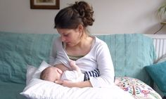 If you cheer breastfeeding women and jeer bottle-feeders, you're the problem | Jessica Valenti | Comment is free | theguardian.com