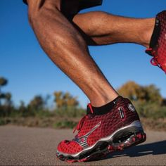 Nike Zoom All Out Running Shoes Review Soleracks