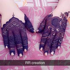 Kashee's Mehndi Designs, Pretty Henna Designs, Stylish Mehndi Designs, Mehndi Designs For Girls, Mehndi Design Photos, Wedding Mehndi Designs, Mehndi Designs For Fingers, Beautiful Mehndi Design, Latest Mehndi Designs