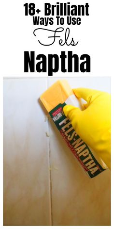 natur house How to use Fels Naptha for cleaning and household purposes. Bathroom Cleaning Hacks, Household Cleaning Tips, Cleaning Closet, Cleaning Recipes, House Cleaning Tips, Cleaning Diy, Household Cleaners, Green Cleaning, Cleaning Supplies