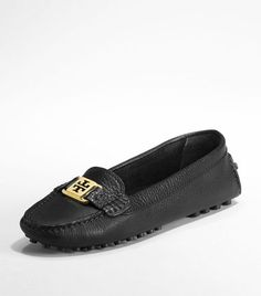 getting obsessed with driving loafers...