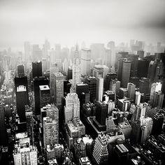 places i love {new york, ny}