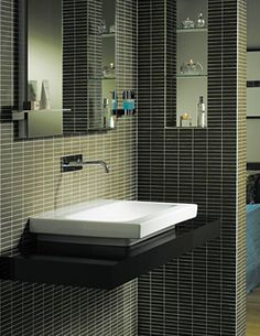 Aqva £151.74 http://www.aqva.co.uk/Bathrooms/77231