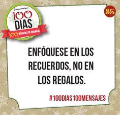 Día #85: Presupuesto #100dias100mensajes #finanzaslatinos