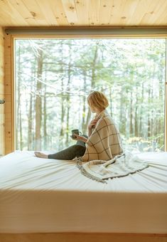 Is it really possible to unplug for a day? Try a digital detox and learn to meditate this winter.