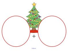 FREE This is a hands-on introduction/practice for addition for early learners, using a Christmas presents theme. There are 5 developmental levels addressed in the activity. Instructions are included. 5 pages.