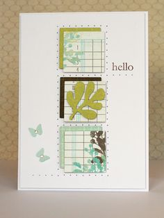 Lime Doodle Design » by Debby Hughes » page 238