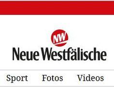 NW Bielefeld - Lokalnachrichten