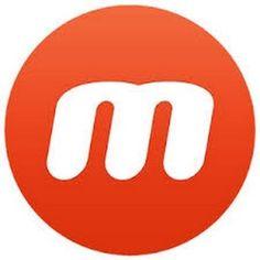 Android Telefonunuzda Ekran Kaydı   Mobizen!