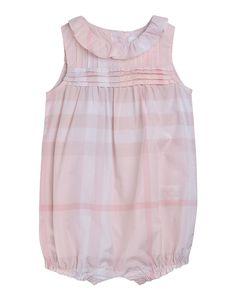 bcec4e51 181 best Rentaluxe Baby images   Daughter, Girls rompers, Infant ...