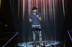 MB14 The Voice : il a longtemps hésité avant de faire The Voice Check more at http://info.webissimo.biz/mb14-the-voice-il-a-longtemps-hesite-avant-de-faire-the-voice/