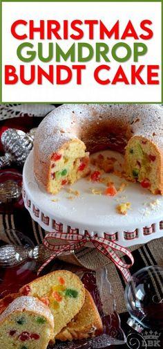 Best Christmas Recipes, Christmas Desserts, Christmas Baking, Holiday Recipes, Holiday Baking, Christmas Holiday, Holiday Treats, Christmas Treats, Christmas Stuff
