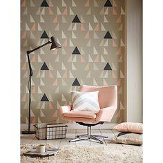 http://www.johnlewis.com/scion-modul-wallpaper/p2639372?colour=Blush%20111305
