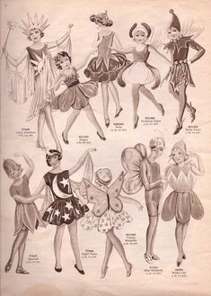 Vintage Halloween Costumes Weldon's Fancy - A New Topic because I have the start of a new collection and a really long day busily scanning! While scouring flea markets, charity shops and vintage fairs, I've found several Weldon's… Retro Halloween, Halloween Costumes, Ghost Costumes, Carnival Costumes, Halloween Halloween, Halloween Makeup, Halloween Inspo, Book Art, Victorian Gentleman
