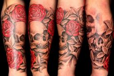 think i could add this to my apple and get my sleeve going.
