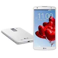 LG G Pro 2 D838