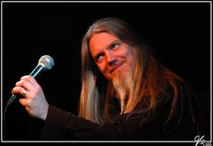 Image result for marco hietala
