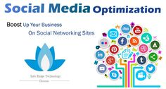 Best #SMO service, #boost up your business on #social #networking Site.