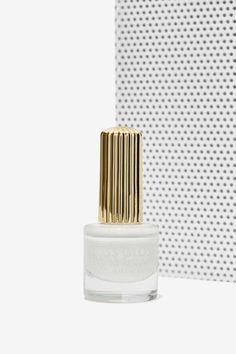 21 Best 2) Nails - Ocean Nail Supply List images | Nail supply ...