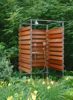 outdoor-shower-by-oborain-o