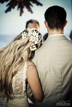 Casamento Real Gabriela e Thiago Pugliesi