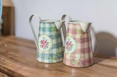Epic Kitchen Shabby Chic Accessories 64 Within Interior Home Inspiration with Kitchen Shabby Chic Accessories