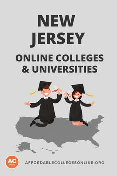Find the best and most affordable online colleges in Missouri. Learn about the cost of online education in this state, find the best schools, and discover scholarship opportunities. College Courses, Education College, Online College Degrees, Importance Of Time Management, Online Programs, College Hacks, Online Courses, Free Courses, Teaching