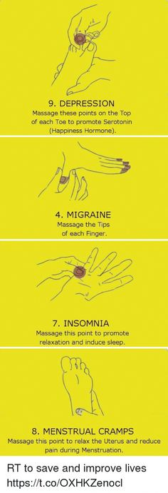 little knowledge about the pressure points to ease your ailments. Few little knowledge about the pressure points to ease your ailments. -Few little knowledge about the pressure points to ease your ailments. Massage Tips, Massage Therapy, Hand Massage, Health Facts, Health Tips, Health And Wellness, Oral Health, Health And Fitness Articles, Health Fitness