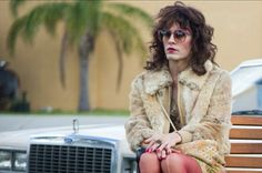 Dallas Buyers Club Movie Clips, Poster, and Images. New clips, poster, and images from Dallas Buyers Club starring Matthew McConaughey and Jared Leto. Dallas Buyers Club, Matthew Mcconaughey, Matt Bomer, Costume Hollywood, Academy Awards 2014, Jared Leto Movies, The Blues Brothers, American Hustle, Best Supporting Actor