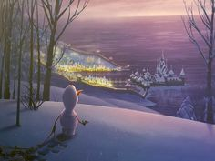 Olaf-artwork.jpg (4032×3024)