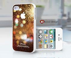 Iphone  #apple