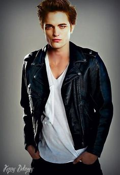 I love watching Robert Pattinson movie when ever I get the time. I'm Robsessed and proud of it