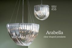 Lighting Collection | Lighting & Accessories | Home & Furniture | Next Official Site - Page 52