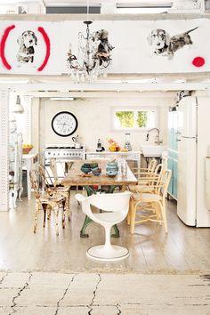 D-Espacio Studio – Kate Young Design