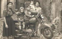 "Italia ""Come eravamo""   #TuscanyAgriturismoGiratola"