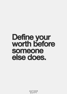 Words to the UN-wise! Inspirational Quotes Pictures, Great Quotes, Quotes To Live By, Motivational Quotes, Words Quotes, Wise Words, Me Quotes, Sayings, Happiness