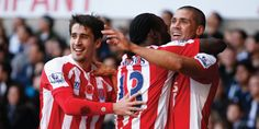 Stoke City vs Chelsea 12/22/2014 Premier League Preview, Odds and Prediction - Sports Chat Place
