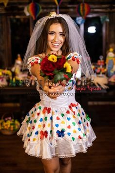 Cristina Store Costumes Around The World, Mall Design, Diy Fireplace, House Party, Cool Gifts, Fancy Dress, Cute Dresses, Harajuku, Wedding Decorations
