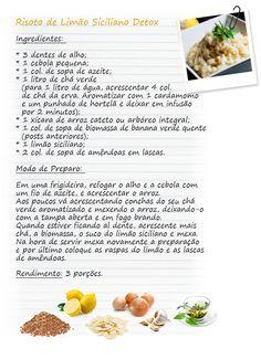 post-mrcat-receita-da-semana-risoto-de-limao-siciliano-detox