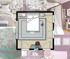 Room Layout Planner free virtual room layout planner | planningwiz 3 vv3 planningwiz