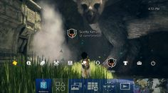 PS4 Update 4.50  External HDD Support Is Finally Available