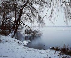 present  IG  S P E C I A L  M E N T I O N | P H O T O |  @szilvia.szabo  L O C A T I O N |  Balaton Lake Hungary  __________________________________  F R O M | @ig_europa A D M I N | @emil_io @maraefrida @giuliano_abate F E A U T U R E D  T A G | #ig_europa #ig_europe  M A I L | igworldclub@gmail.com S O C I A L | Facebook  Twitter M E M B E R S | @igworldclub_officialaccount  F O L L O W S  U S | @igworldclub @ig_europa  __________________________________  Visit our friends:  @ig_laspezia…