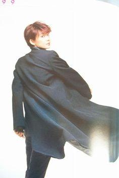 Asato Shizuki 姿月あさと