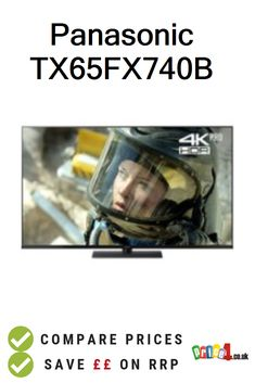 Panasonic Compare UK prices and find the cheapest deals from 11 stores.