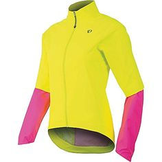 Women's Cycling Jackets - Pearl iZUMi Womens W Elite WXB Jacket * You can get additional details at the image link.